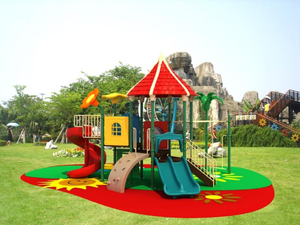 Fpetp029a 1st Playground Equipment Pr 787 650 3423